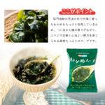 soup10